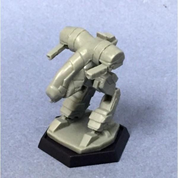 CAV - Strike Operations - Kahn
