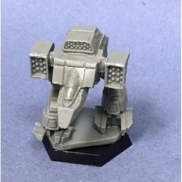 CAV - Strike Operations - Raptor