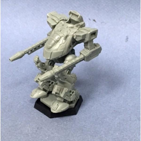 CAV - Strike Operations - Ronin
