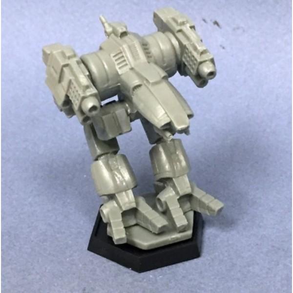 CAV - Strike Operations - Voodoo