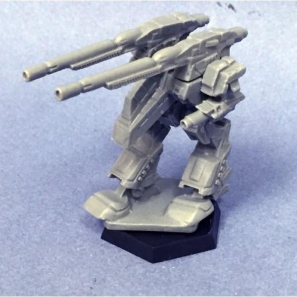 CAV - Strike Operations - Falcon