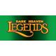 Reaper - Dark Heaven Legends