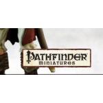 Reaper - Pathfinder Miniatures