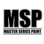 Reaper Master Series - Individual