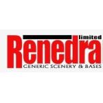 Renedra - Miniature Bases