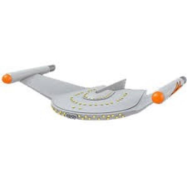 Star Trek - Attack Wing Miniatures Game - IRW Gal GathThong