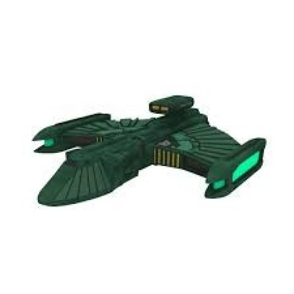 Star Trek - Attack Wing Miniatures Game - RIS Vo Expansion