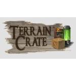 Mantic - Terrain Crate