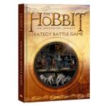Games Workshop - The Hobbit - Discontinued
