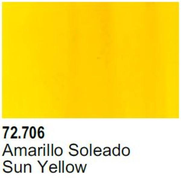 Sun loan amarillo