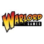 Warlord Games - War World - Scenics