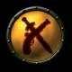 Warmachine - Mercenaries