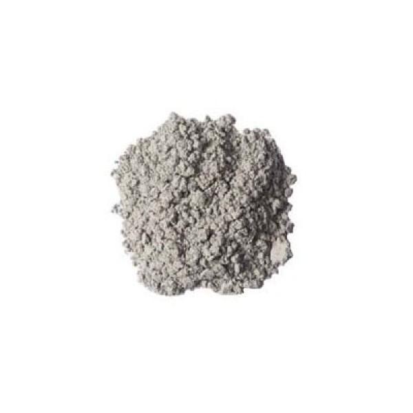 Secret Weapon Weathering Pigments: Ash Grey