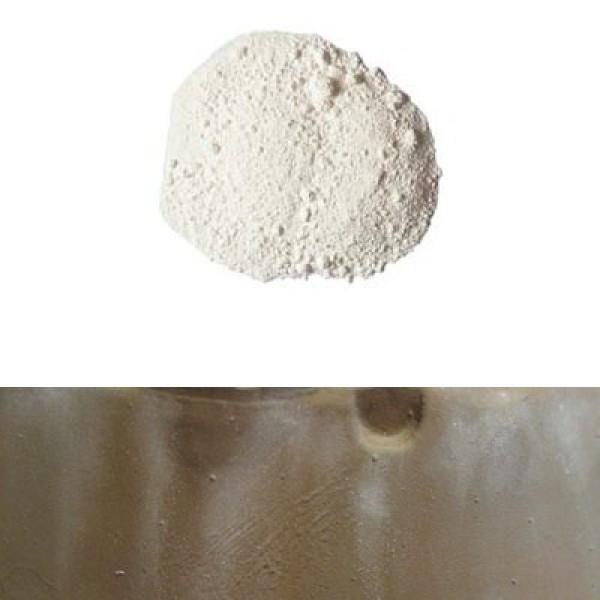 Secret Weapon Weathering Pigments: Oxide White
