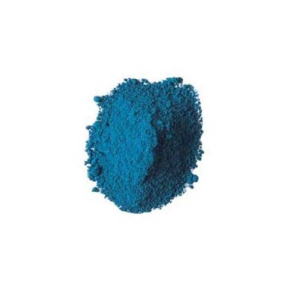 Secret Weapon Weathering Pigments: Patina Blue