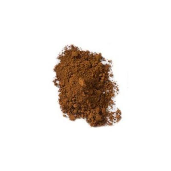 Secret Weapon Weathering Pigments: Terracotta earth