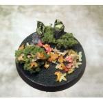 Miniature Bases