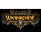 Warmachine - Rulebooks & Accessories